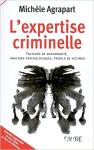 L' expertise criminelle